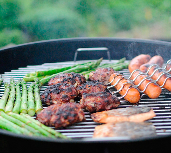 barbeque580x580